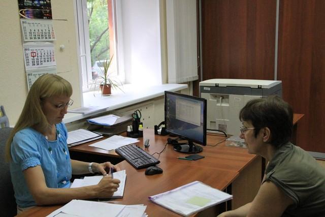 консультация юриста по правам ребенка